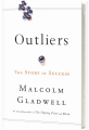 outliers_book
